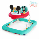 Kids II Disney Baby Dubak Mickey Mouse Happy Triangles 11237