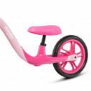 Lionelo Balans bicikl Alex Pink