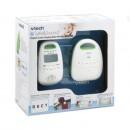 VTech Bebi Alarm Audio sa prikazom temperature BM2000