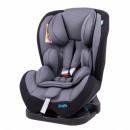 Jungle auto sedište za decu Siesta Gray 0-25kg