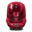 Auto sedište za decu Joie Stages Red 0-25kg