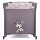 Cangaroo krevetac Africa Grey 1 nivo
