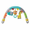 Infantino Safari luk za kolica