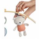 Kids 2 Ingenuity Podloga za igru Cozy Sports Reversible Duvet