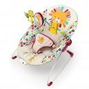 Ležaljka za bebe sa vibracijom Sundial sku 60135