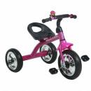 Lorelli Tricikl A28 Pink/Black