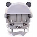 Cangaroo Navlaka za hranilicu color Panda