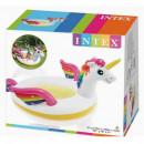 INTEX bazen za decu Jednorog
