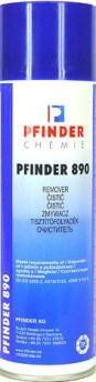 PFINDER-degresant-universal