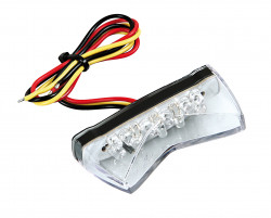 Lampa stop LED cu 3 functii Concept 12V