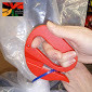 Cutter-pungi-saci-plastic-Swan-300