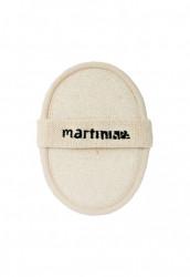 Lufa Martini din fibre naturale - set 4 bucati