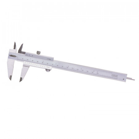 Subler Mecanic INSIZE 0-150mm 0.05mm 1205-150S