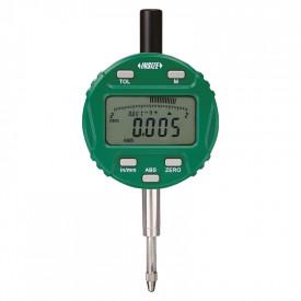 Ceas Comparator Digital INSIZE 12.7mm 0.001mm Avansat 2103-10F