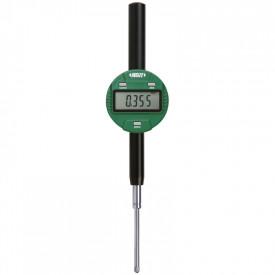 Ceas Comparator Digital INSIZE 50.8mm 0.001mm 2112-501F
