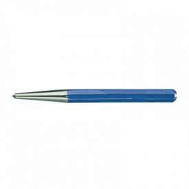 FORUM Punctator DIN7250 120x10mm