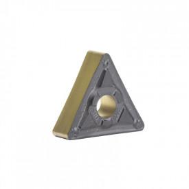 Placute Strunjire TNMG 160412 E ZPM CG15 71295 Set 10
