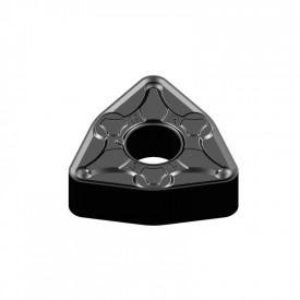 Placute Strunjire WNMG 080412 E ZR C525 11280 Set 10
