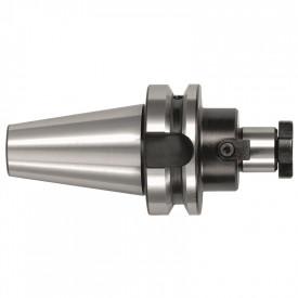 Portscula Cap Frezat MAS BT50 H60 D32