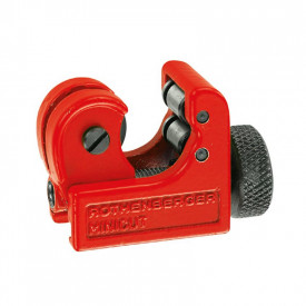 ROTHENBERGER Dispozitiv debitare teava MINICUT 6 - 22mm
