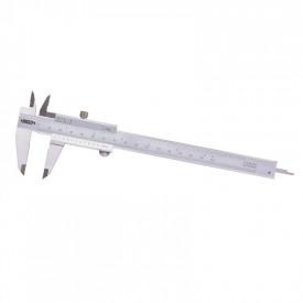 Subler Mecanic INSIZE 0-200mm 0.05mm 1205-200S