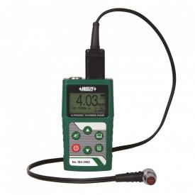 Tester de grosime Ultrasunet INSIZE ISU-250C