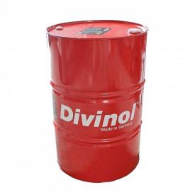 ULEI HIDRAULIC DIVINOL HLP ISO 46 BUTOI 200L