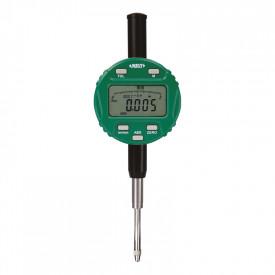 Ceas Comparator Digital INSIZE 25.4mm 0.001mm Avansat 2103-25F