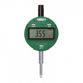 Ceas Comparator Digital INSIZE 50.8mm 0.01mm 2112-50F