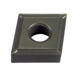 Placute Strunjire CNMG 120404 E ZFCE CERMET 16630 Set 10