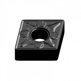 Placute Strunjire CNMG 120408 E ZWM C525 17922 Set 10
