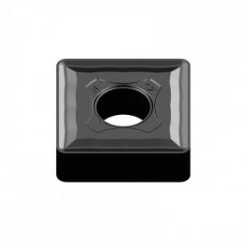 Placute Strunjire SNMG 120408 E ZM C515 18045 Set 10