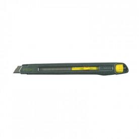 STANLEY Cutter Interlock, 9mm
