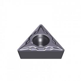 Placute Strunjire TCMT 110204 E ZMM P625 26320 Set 10