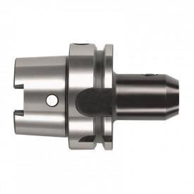 Portscula WELDON HSK50 H80 D20