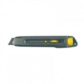 STANLEY Cutter Interlock, 18mm