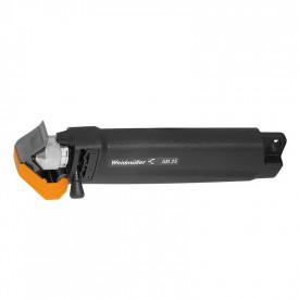 WEIDMÜLLER Scula pentru dezizolat cabluri 6,0-25mm