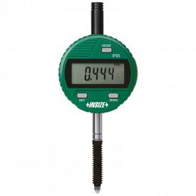 Ceas Comparator Digital INSIZE 25.4mm 0.001mm IP54 2115-251F