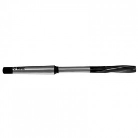 IZAR Alezor Coada Conica HSS 5%Co H7 7.5mm