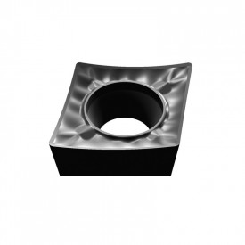 Placute Strunjire CCGT 09T308 F AL P010 42894 Set 10