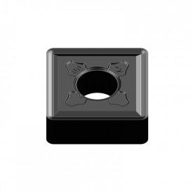 Placute Strunjire SNMG 120408 E ZNM C525 35206 Set 10