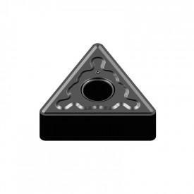 Placute Strunjire TNMG 160412 E ZR C525 59287 Set 10
