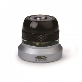 Setter Zero Axa Z INSIZE 50mm 6550-50A