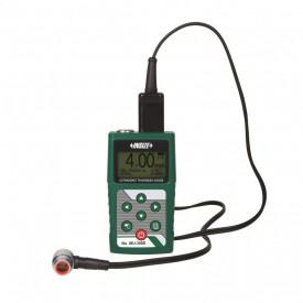 Tester de grosime Ultrasunet INSIZE ISU-300D