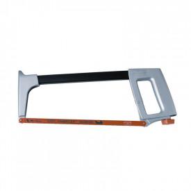 BAHCO Fierastrau pentru metal, cadru din aluminiu 300mm