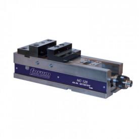 Menghina mecanica CNC 160x320 FORUM