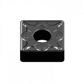 Placute Strunjire SNMG 120408 E ZR C525 18078 Set 10