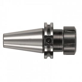Portscula bucsa elastica SK40 H100 ER40