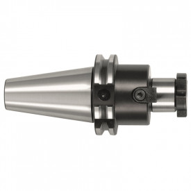 Portscula Cap Frezat SK50 H50 D32