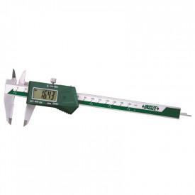 Subler Digital INSIZE 0-150mm 0.01mm 1108-150W